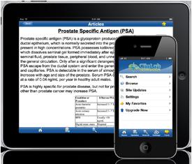 iPad iPod Promo-2012